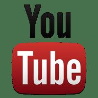 Nørdoteket: Nu også på Youtube!